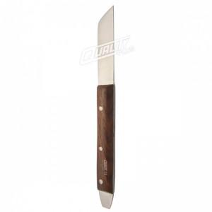 Plaster Knife Buffalo