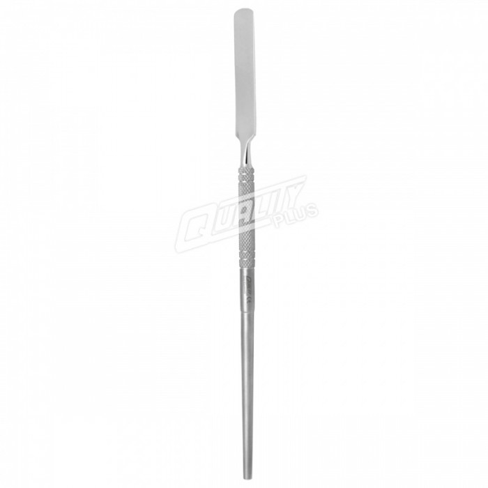 Cement Spatula S/Ended 8mm